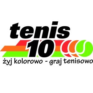 tenis10-logo